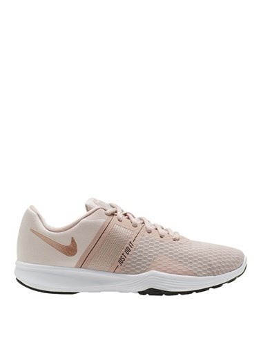 Nike City Trainer 2 Kahve
